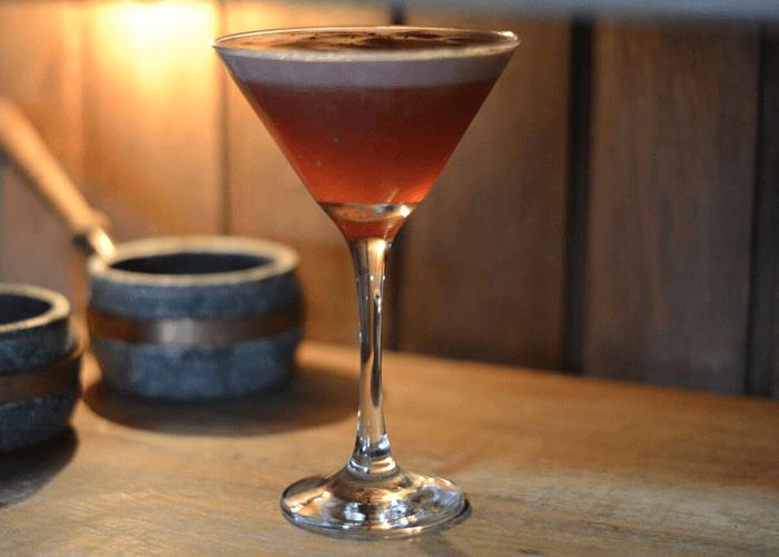 Trinidad Sem Álcool