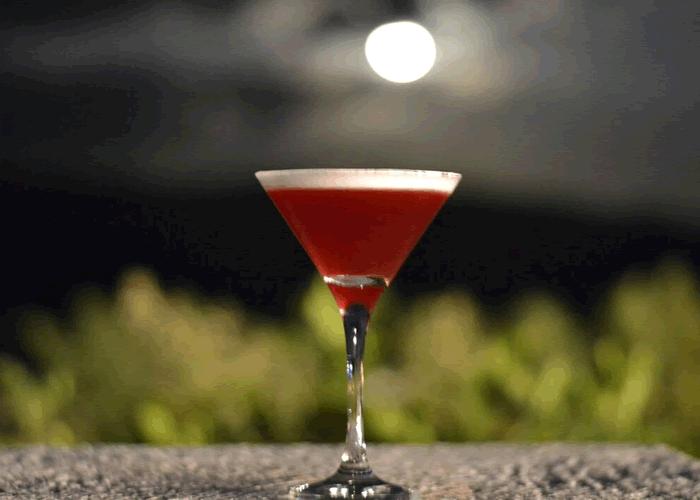 Lichia Martini