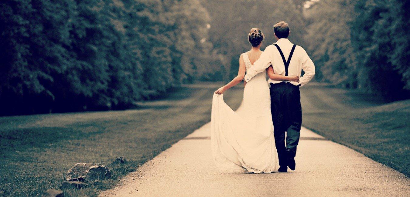Casamento Joana e João