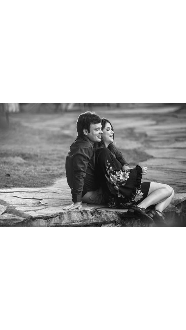 Casamento Raphaella e Marcelo