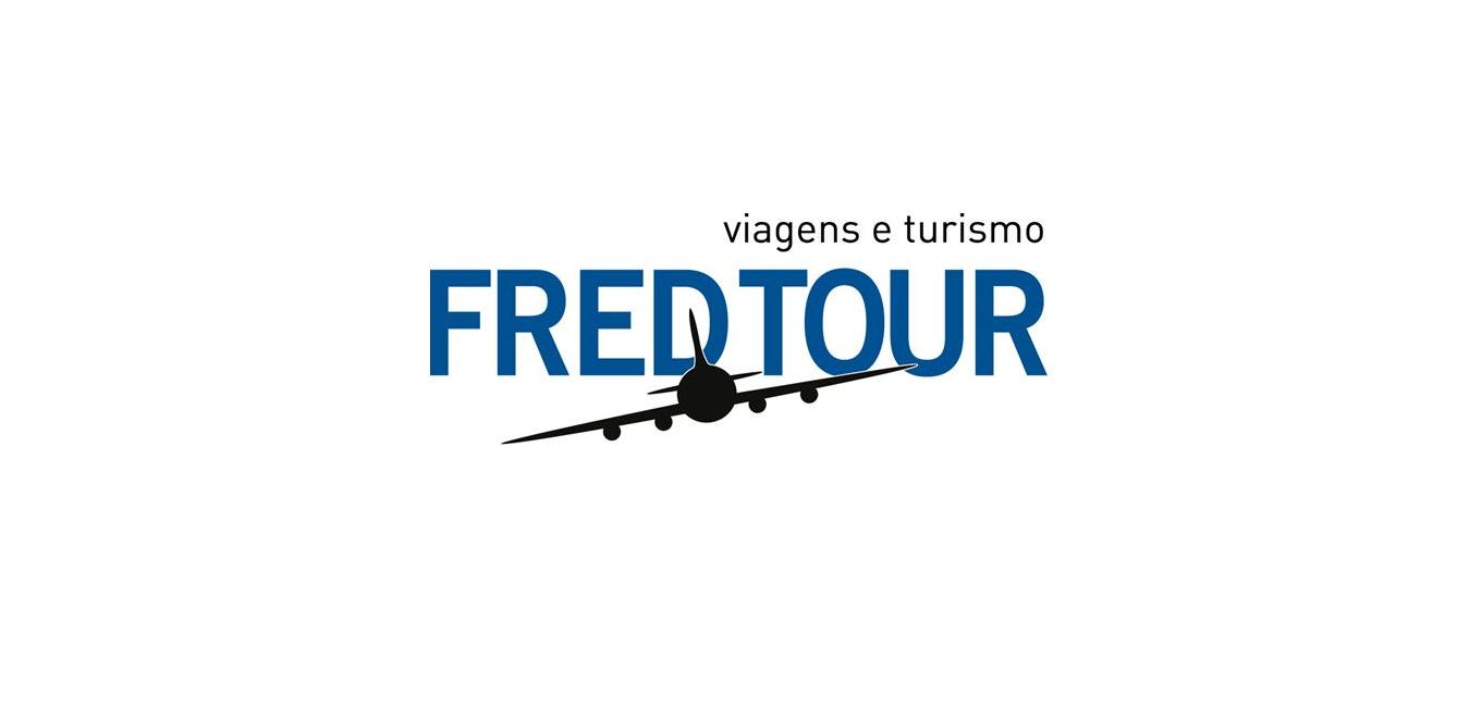 Fred Tour