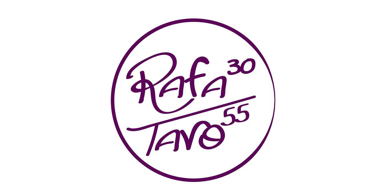 Aniversário Rafa e Tavo